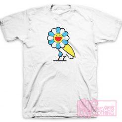 OVO x Takashi Murakami T-Shirt