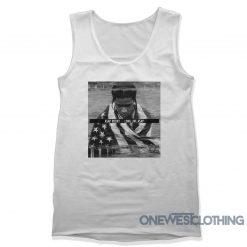 ASAP Rocky Long Live ASAP Tank Top