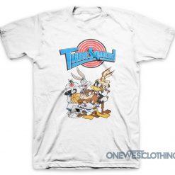 Toon Squad T-Shirt