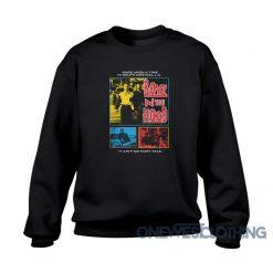 Boyz N The Hood South Central Sweatshirt