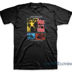 Boyz N The Hood South Central T-Shirt